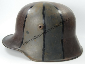 Collect-Helmets   For sale