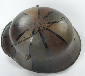 Collect-Helmets | For sale